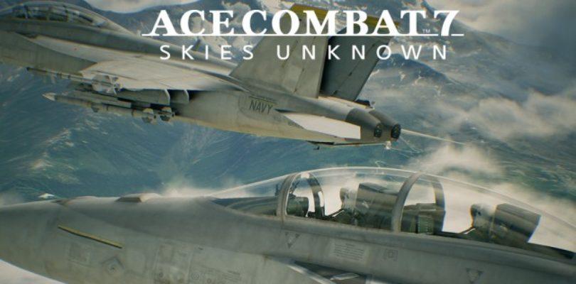 Ace-Combat-7-810x400