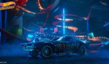 """Mattel e Milestone annunciano, il racing arcade """"Hot Wheels Unleashed"""""""