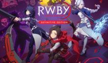 RWBY: Grimm Eclipse – Definitive Edition con modalità cooperativa esclusiva da divano e nuovi abiti in arrivo su Nintendo Switch il 13 maggio