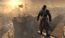 AC Rogue, FarCry4, MGS5 e tanti altri per PS3 sconti gennaio sullo store