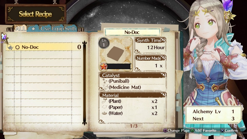 AtelierFiris_Screenshot10
