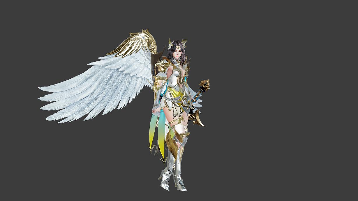 AxE_Wings 02