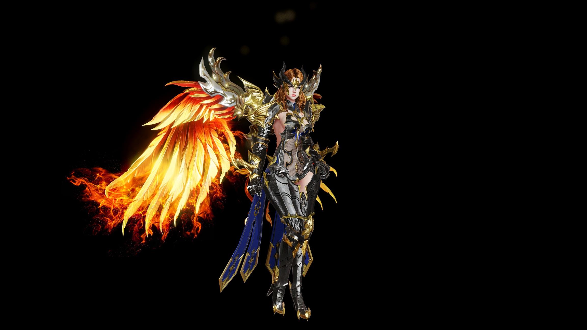 AxE_Wings 03