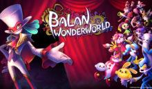 BALAN WONDERWORLD, la magia arriva il 28 gennaio con la demo scaricabile