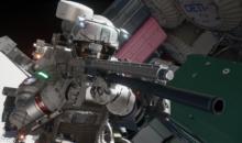 BOUNDARY, sparatutto multiplayer fantascientifico in arrivo quest'anno su PS4