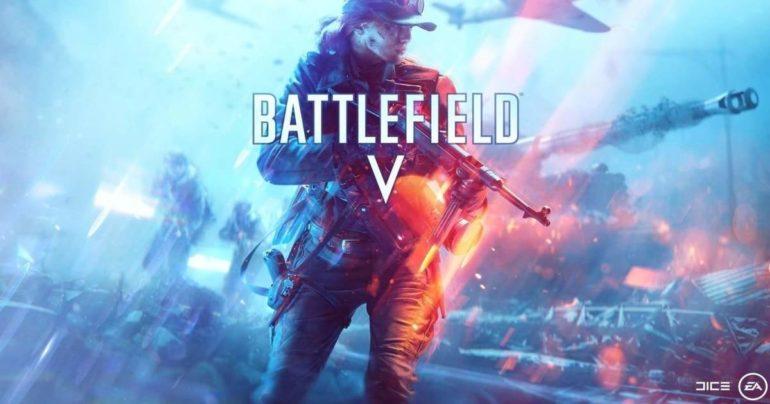 Battlefield-5-770x404