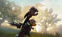 BIOMUTANT si arricchisce di nuovi video gameplay su più piattaforme