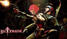BloodRayne Betrayal: Fresh Bites sta per fare un ritorno sanguinoso su PC e console
