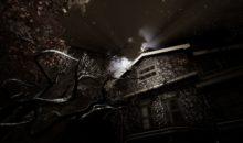 Curse of Anabelle, l'horror game ancora per una settimana in crowfunding
