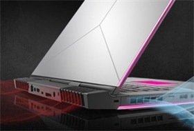 CS1703G0018_aw_laptop_alienware15_gaming_pdp_polaris_module5a