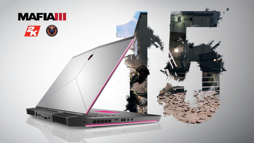 CS1703G0018_aw_laptop_alienware15_gaming_pdp_polaris_module6