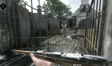 Hunt: Showdown, ecco le date di uscita su Xbox1, PC e PS4