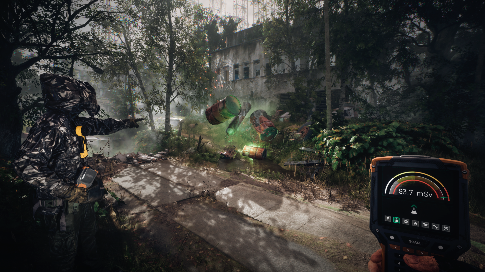 Chernobylite_Screen_01_Anomaly_1920