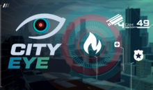 City Eye – simulatore di sorveglianza con un prologo gratuito per PC