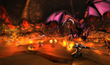 Ricomincia l'avventura con World of Warcraft Classic, da ora disponibile