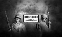 Company of Heroes in arrivo su iPhone e Android entro la fine del 2020