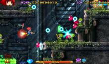 Cotton Reboot, lo shooter torna su PS4 e Switch in formato digitale e fisico
