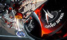 Curved Space: il prossimo arcade-style twin-stick shooter in arrivo, scopriamolo meglio