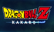 Dragon Ball Z: Kakarot, nuovo DLC, nuovi personaggi, nuovo approccio di battaglia, nuovo video