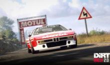 L'esperienza definitiva di DiRT Rally 2.0 è in arrivo il 27 Marzo 2020 con la GOTY