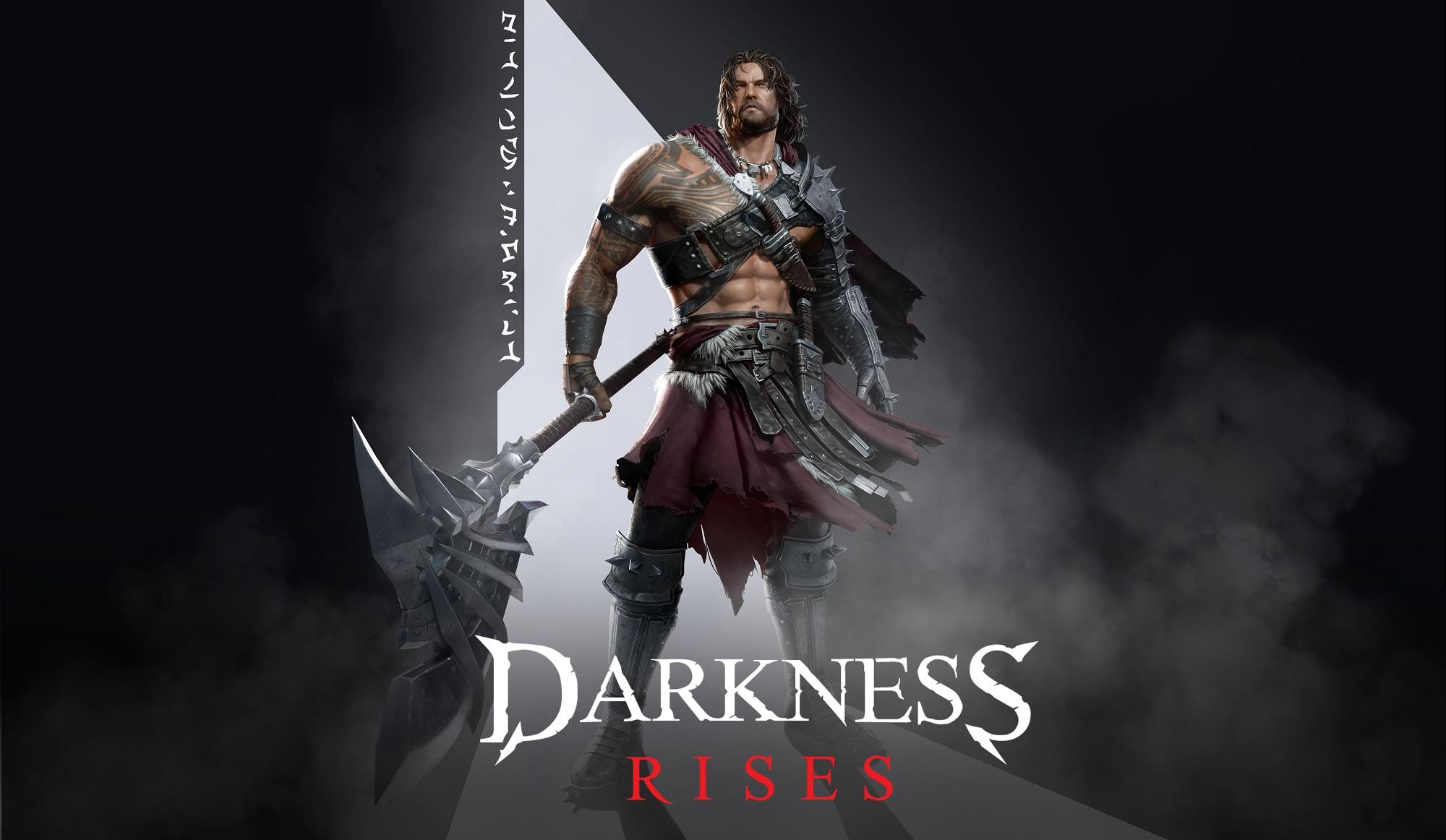 Darkness Rises_Berserker_Hector