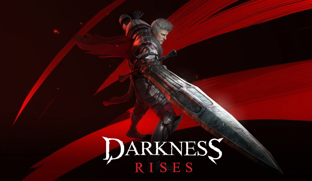 Darkness Rises_Warrior_Kenneth