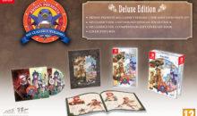 Prinny Presents NIS Classics Volume 1 per Nintendo Switch, ecco quando arriva