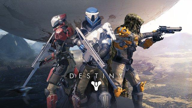Destiny-Taken-King