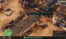 Koch Media sigla un accordo con Dark Crystal Games per lanciare l'RPG Encased