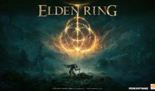 Svelato il primo gameplay di ELDEN RING in arrivo a gennaio 22