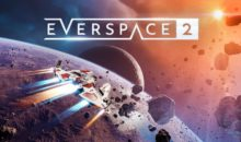 Lo sparatutto spaziale Open World EVERSPACE 2 arriva in EA su Steam: Caratteristiche