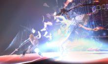 El Shaddai: Ascension of the Metatron, l'action platform 2D e 3D farà il suo ritorno su Steam