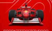 F1 2020, presentata la Michael Shumacher Deluxe Edition, in arrivo a luglio su PS4, XB1, PC e Stadia