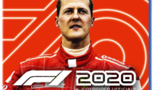 F1 2020: Le feature complete rivelate