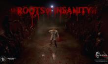 Roots of Instanity: il survival horror in uscita per PC via Steam / Video