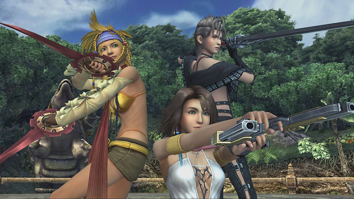 FFX_X2_Release_Date_Announcement_Screenshot_02_1547127722