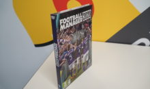 FOOTBALL MANAGER 2020: <em>SPORTS INTERACTIVE</em> abbandona il packaging di plastica per materiali ecologici
