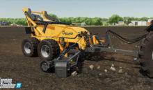 Farming Simulator 22: tre nuove funzionalità ampliano l'esperienza