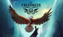 The Falconeer, Scopri il nuovo combattimento aereo e la sontuosità di questo oceanico open-world nel nuovo trailer