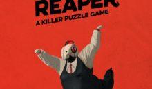 L'affascinante avventura puzzle Felix The Reaper arriverà su iOS a luglio