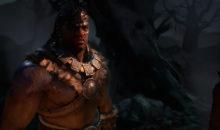 Diablo IV: Annunciata la nuova incarnazione di GDR