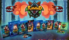 Furwind: Annunciata la Limited Edition internazionale per il platform d'azione in arrivo su PS4 e Vita
