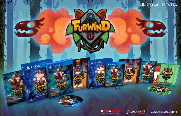 Furwind_LimitedEdition