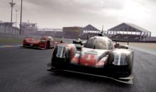Gear.Club Unlimited 2 – Tracks Edition, nuove immagini per il racing game in arrivo