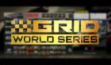 GRID: In arrivo dramma e storia del Motorsport