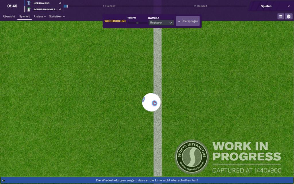 Goal-line_Tech_DE_1537993923