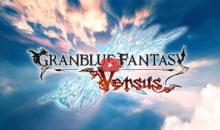 """Granblue Fantasy: Versus arriva con """"RPG Mode"""" e una storia originale"""