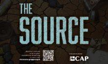 SICCITÀ E CRISI IDRICA: L'estate del 2035 in un podcast sul cambiamento climatico