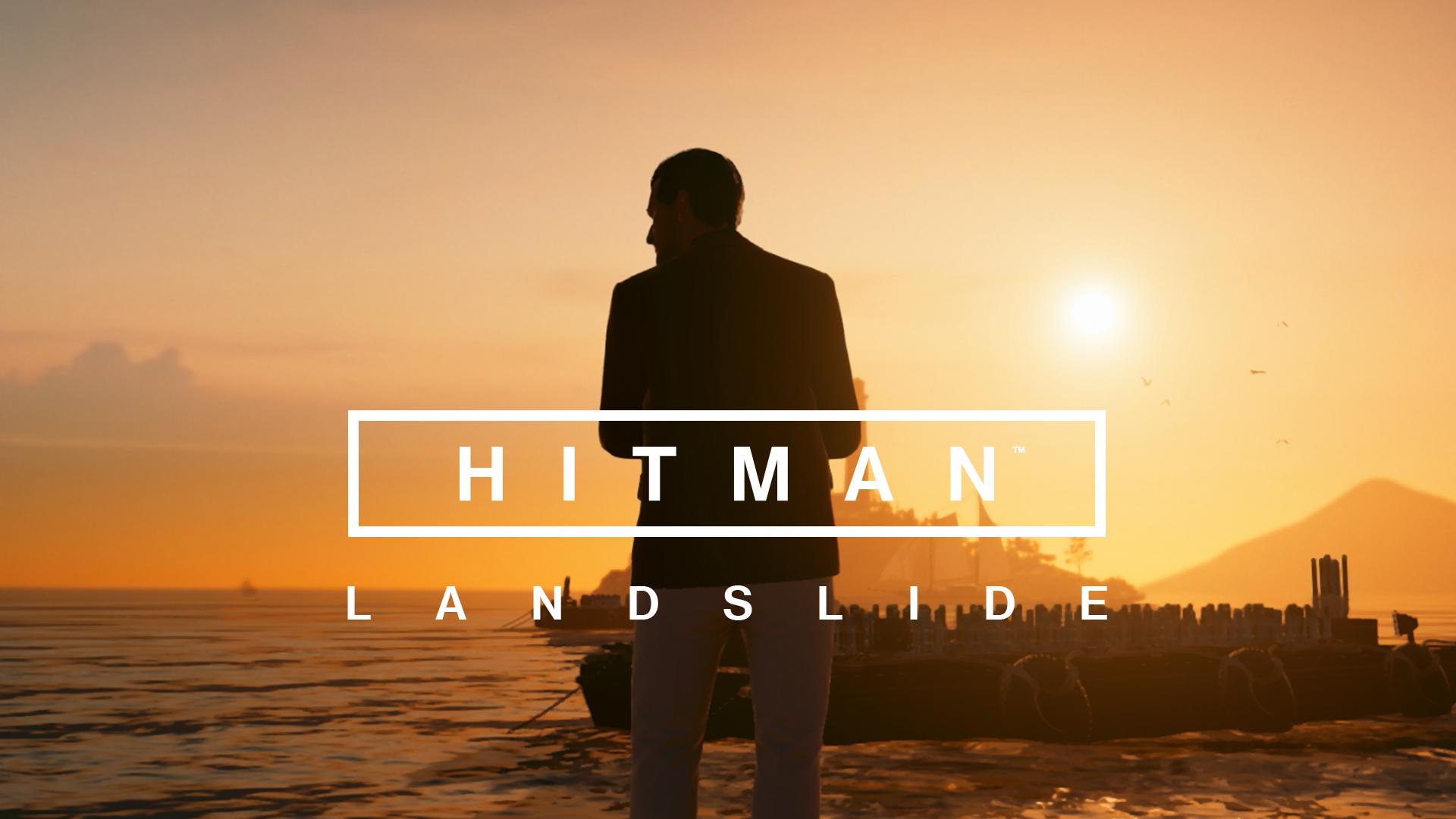HITMAN_Artwork_Landslide_Teaser_1920x1080_26012017_1485424454