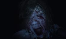HOME SWEET HOME: L'horror disponibile su PS4 e PS VR